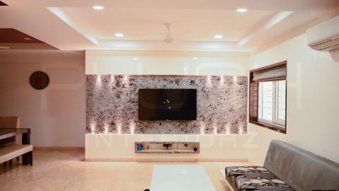 Plush  Interiors  - Interior designer