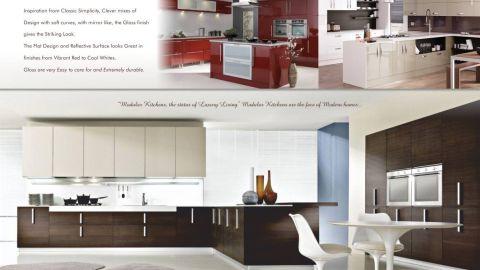 PRIMO DECORS  - Interior designer