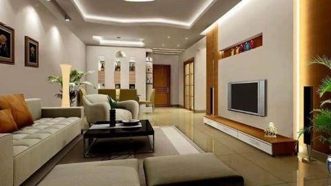 Priyadharshini Interiors  - Interior designer