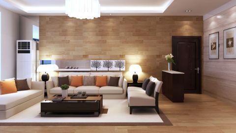 Red E  Interiors  - Interior designer