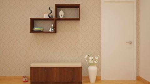 Ria  Decors  - Interior designer