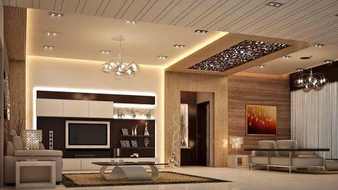 Rincon Realty  - Interior designer