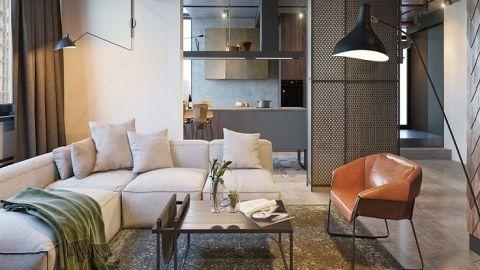 Rio Interiors  - Interior designer