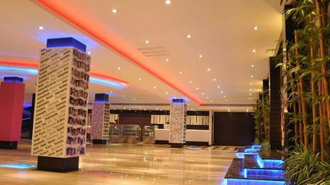 Rks interiors interior designer