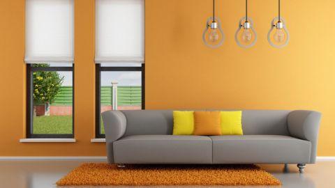 ProWork Corp  - Interior designer