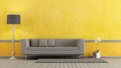RTL Interior  - Interior designer