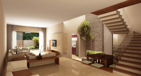 House Of Grey   - Interior designer