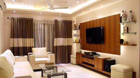SCA Interiors  - Interior designer