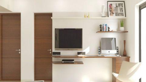 Seven Dimensions  - Interior designer