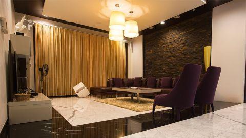 Siraj & Renu Interiors  - Interior designer