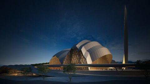SN Architects  - Architect
