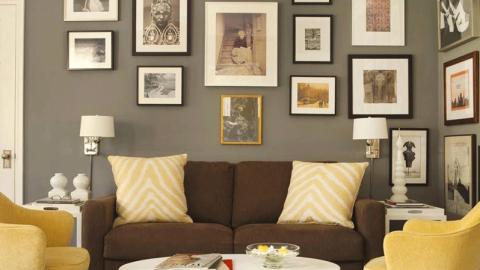 Sobith Interiors  - Interior designer