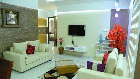 Sonex Interiors  - Interior designer