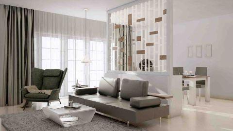 Spectra Interiors  - Interior designer