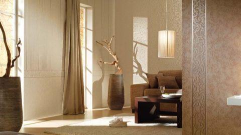 Spin Wall  - Interior designer