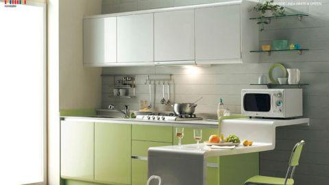 Sree Interiors  - Interior designer