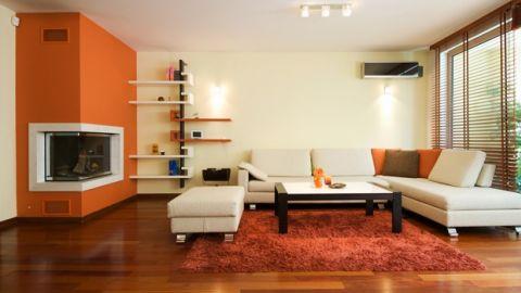 Sreekas Interior  - Interior designer