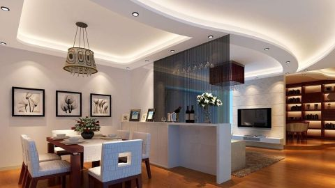 Sri Balaji Interiors  - Interior designer
