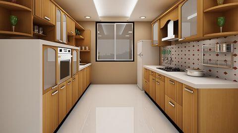 Sri Home Interiors  - Interior designer