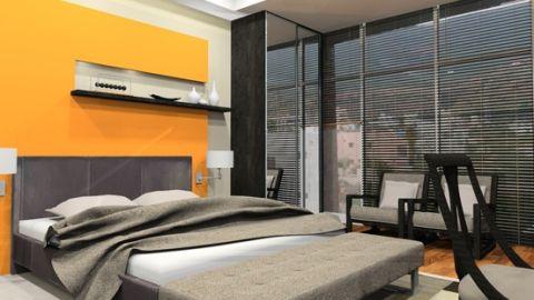 Srishti Designs  - Interior designer
