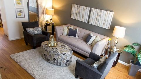 Standard Interiors  - Interior designer