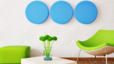 Sunlite Interiors  - Interior designer