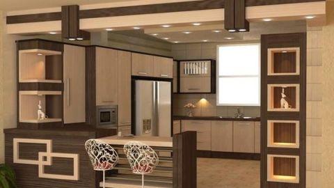 Swastik Interiors  - Interior designer