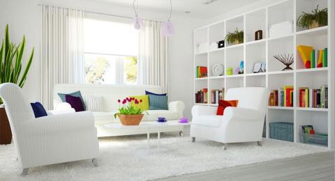 Taweel Interiors  - Interior designer
