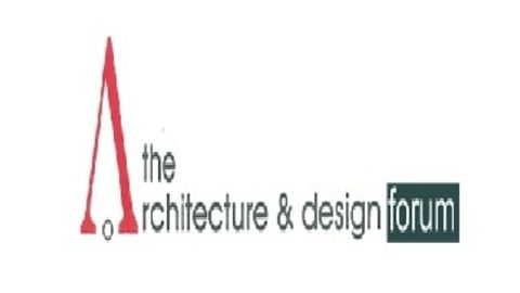 The architecture and design forum  - Architect