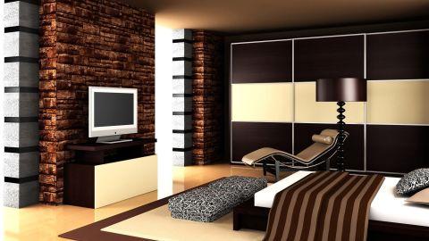 Touchwood Interiors  - Interior designer