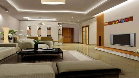 Utopia Interiors & Architects  - Interior designer