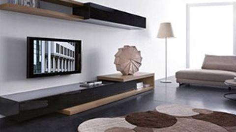 Elegant Modulars Kitchen  - Interior designer