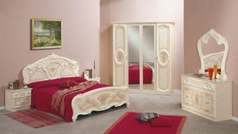 VASANTHINTERIORS FACTORY  - Interior designer