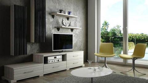 Interior Designers In Anna Nagar West Extension Chennai Best Decorators Kraftivo