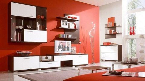 VINYAS INTERIO  - Interior designer