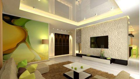 Vishra Interiors  - Interior designer