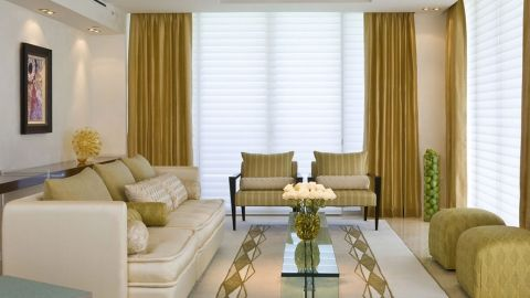 Vjaya Decor    - Interior designer