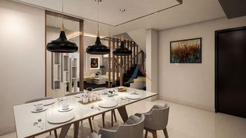 VMJ Interiors  - Interior designer