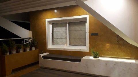 Wabsus Interiors  - Interior designer