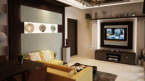 Wuddees Interiors  - Interior designer