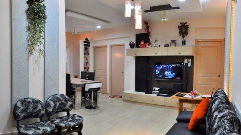Zenith Interiors  - Interior designer