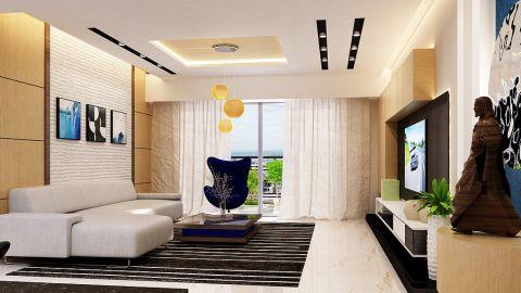 ZXI Interiors  - Interior designer