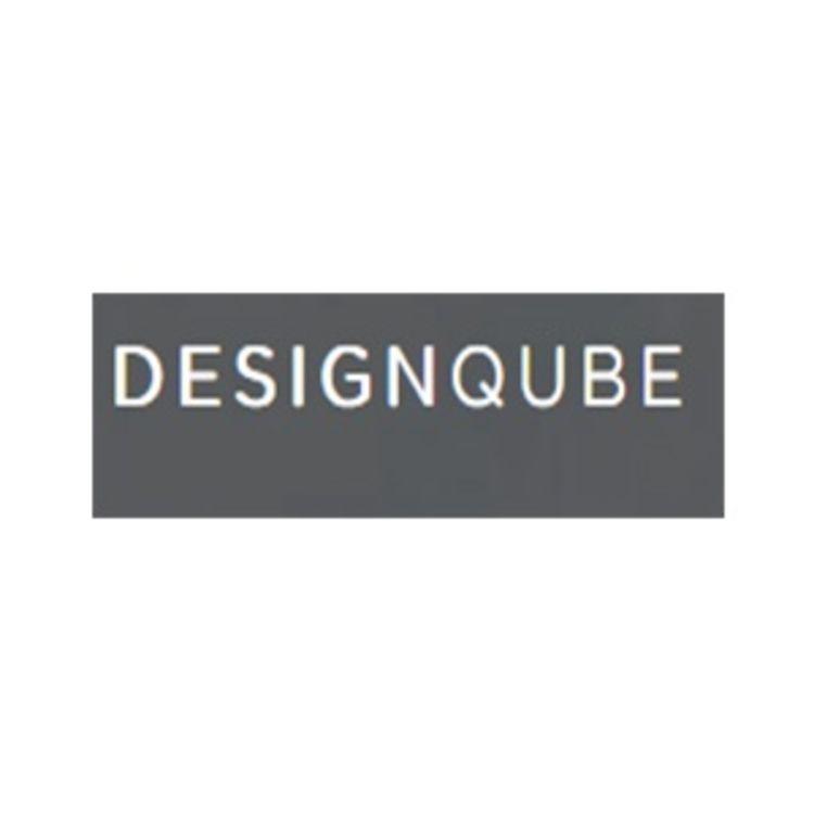 Design Qube Architectural Design Firm In Mylapore Chennai