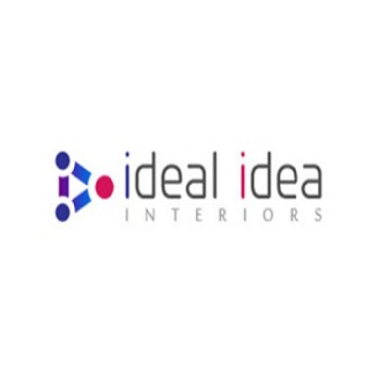 Ideal Idea, Architectural design Firm in Ramapuram, Chennai.