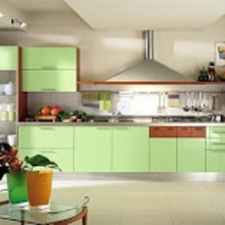 MK Interiors Whitfield, Architectural design Firm in Whitefield, Bangalore.