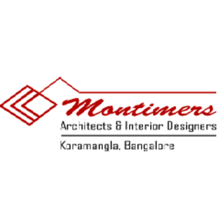 montimers architects and interior designers architectural design