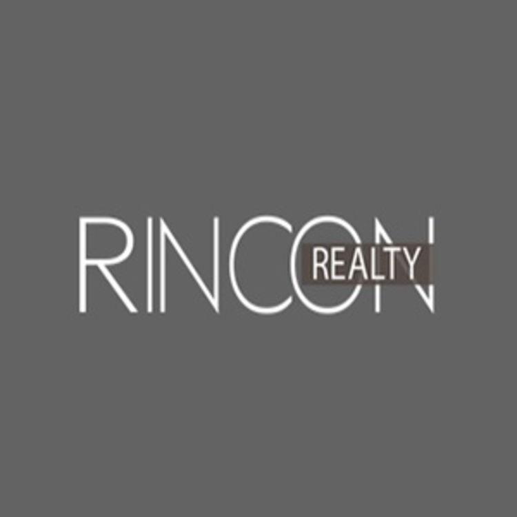 Rincon Realty, Architectural Design Firm In Thiruvanmiyur
