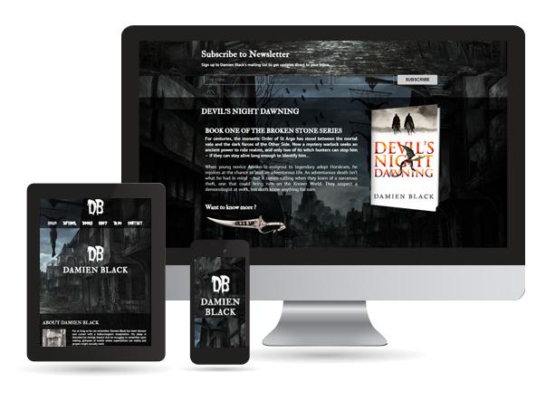 MVC Web Application Development Company Houston USA