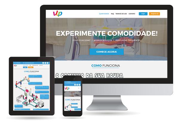 Wordpress Web Development Company in Houston USA