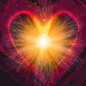 Resounding Heart Workshop